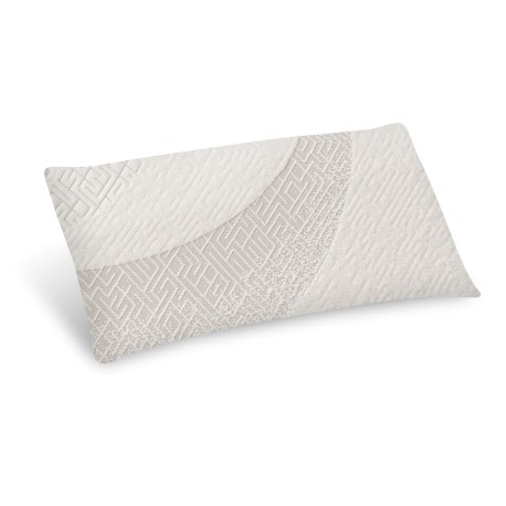 3 in 1 Pillow