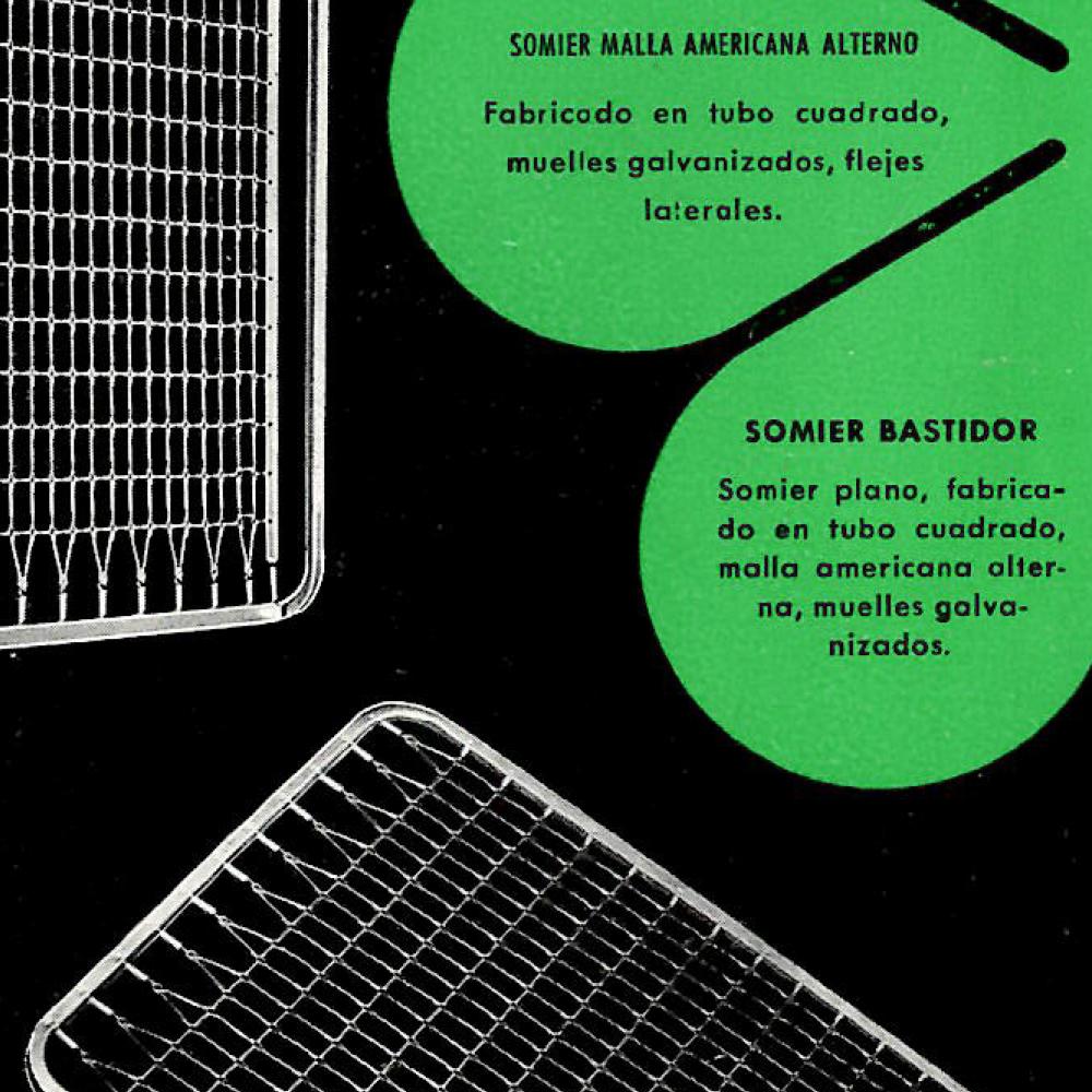 1962_Somier_malla
