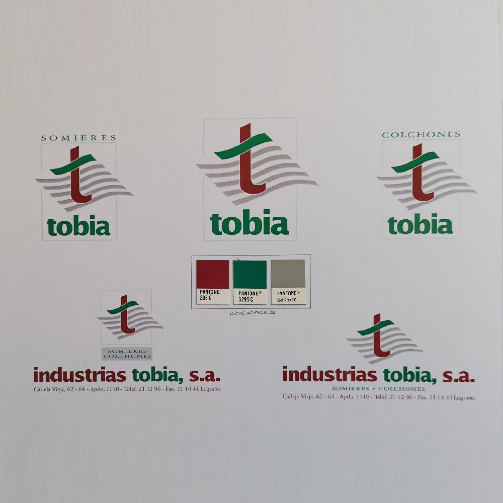 1986_logo_industrias_tobia