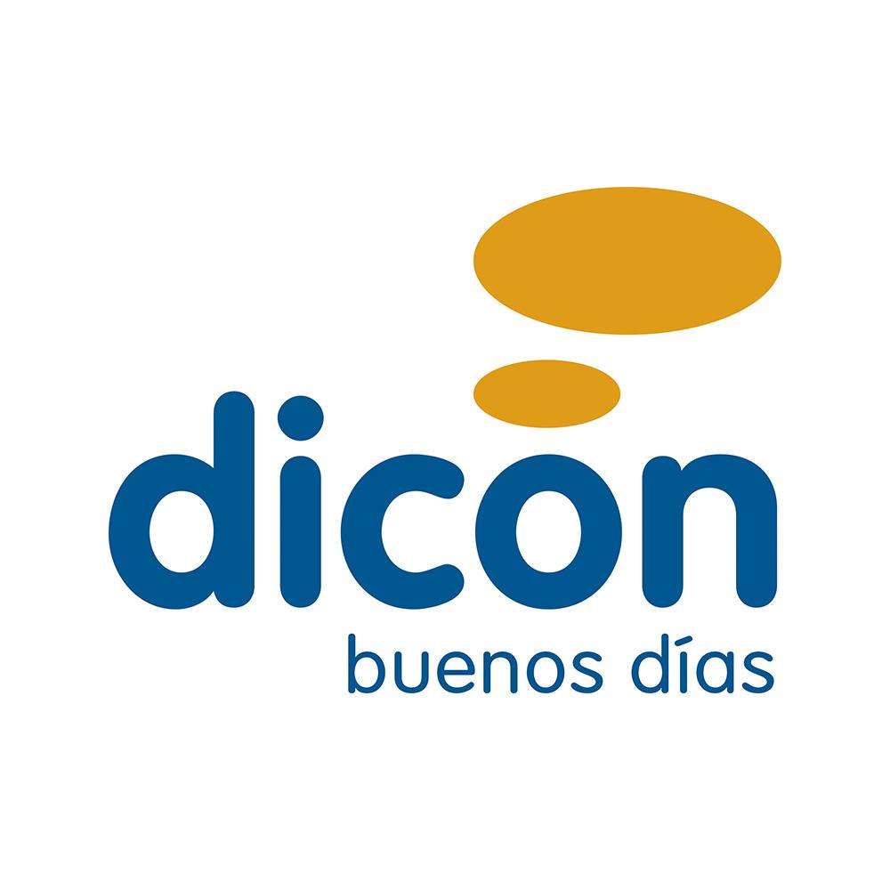 LOGO-DICON