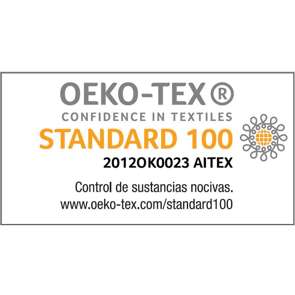 OEKO-TEX100