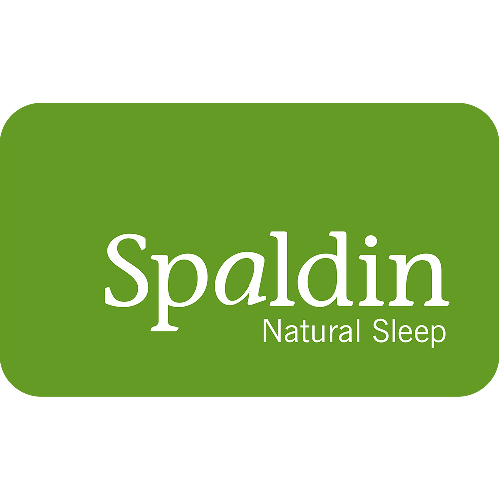 spaldin_logo2010